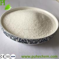 98% sodium gluconate industrial grade Mineral powder binding agent