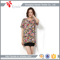 Wholesale China Factory Ladies Business Casual Wear