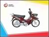 110cc cub bike / cub motorcycle / motorbike JY110 for sale