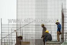 Bangladeshi worker supply