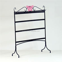 low price cardboard greeting card display stand furniture free standing mirror jewelry armoire low price
