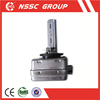 NSSC car lighting manufacturer high power D3S 12000k purple hid xenon lamps