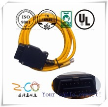 OBD Cable China professional manufacturer with competitive price