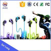 China manufacturer bluetooth headset mini & micro bluetooth earphone in-ear