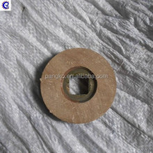 GN12 TRACTOR CLUTCH PLATE