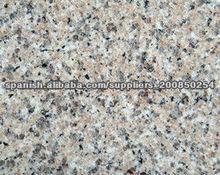 G681 pisos de granito