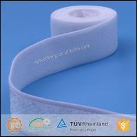 """Manufacturer hot sale 4"""" wide elastic"""