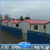 Top Build modern modular prefab home