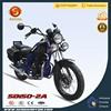 High Quality Pit Bike 150cc Chopper Bike Hot Sale Pit Bike From China 150CC SD150-2A