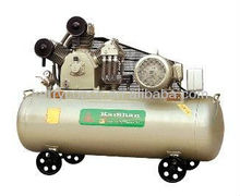 2012 Hot -Portable Piston Air Compressor For Industrial