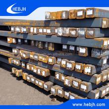 hot rolled billet steel producers