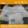 99% Sodium Bicarbonate Food Grade,Bulk Sodium Bicarbonate