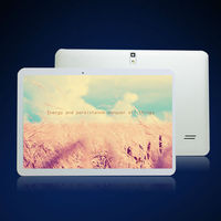 Alibaba express cheap android tablet pc 3g sim card slot support download free mobile games