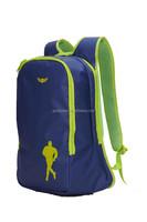 Tarpaulin Pvc Waterproof Backpack