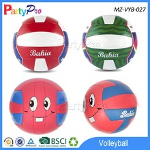 China express ebay best selling plastic air filled balls most popular blue plastic balls