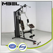 Exercise Product Of Sports HG1509 Home Gym