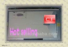 Best laptop lcd replacement 15.6 inch LTN156AT24 WXGA HD (Glossy)