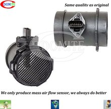 Mass Air Flow Meter for BMW 13 62 1 433 567