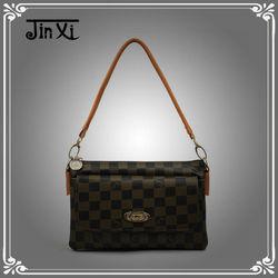 Brand imitation handbags lady bags