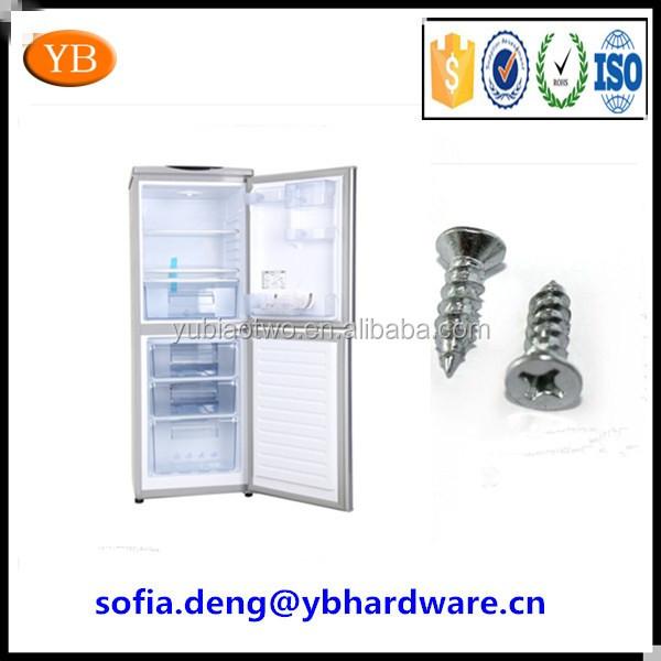 Refrigerator Parts  Replacement Parts Refrigerator