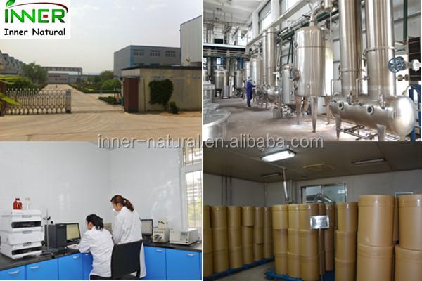 factory-1.jpg