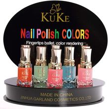Hot Sale Item Low Price uv nail polish dryer machine manufacturers in india