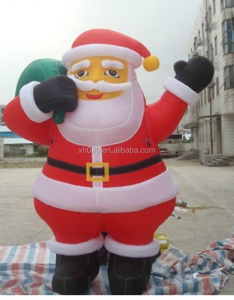 25ft christmas inflatable santa.jpg
