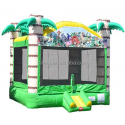 air bouncer inflatable for sale inflatable bouncer castle