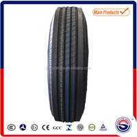 chinese truck tires 11r22.5 for sale cheap 22.5 prices tires for import