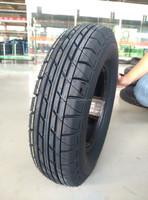 135-10 135/90-10 TUBELESS high quality motorcycle tire