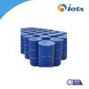 IOTA208 methyl phenyl vinyl silicone resin as construction sealants