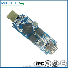 printed circuit boards design fabrication and assembly