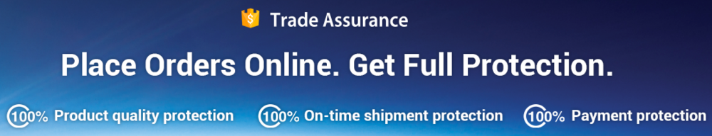 trade assurance .png