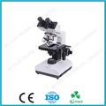BS0171 microscopio binocular