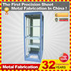 KINDLE home network cabinet, manufacture with 32 years experience