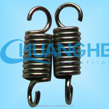 good tension spring hand grips