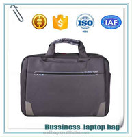 Bussiness laptop bag suitable for office, computer kids school backpack