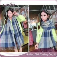 New fashion shawls and wraps girls wholesale