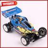 2015 Hot FC082 Mini 2.4g 1/10 Full 4CH Electric High Speed Remote plastic drift rc toy car rc electric kyosho rc car drift cars