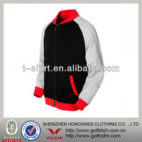 Men's Sweater Jacket Sweater Hooded Men Cardigan Spring And Autumn Cotton Long-Sleeved Tide