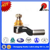 Wholesale cheap price steering system material 40cr tie rod end with good quality