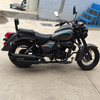 250cc powerful off road motorcycle , durable quality , cheap price