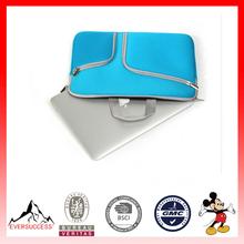 "Hot Sale 13.3"" Neoprene Laptop Sleeve Notebook Case Bags(ESX-LB090)"