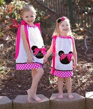 wholesale white lace knee length dress/children frocks designs/name of girl dress