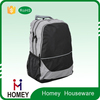 Competitive Price Backpack Food Delivery cooler bag thermal bag