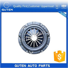 Wholesale Clutch Pressure Plate And Motorcycle Part clutch Plate 8-94435-011-0