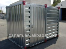 China modular storage containers ,self container storages for sale, rent