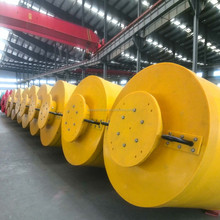 liaocheng mooring buoy for sale