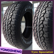 DOT certificate 185/60R15 185/65R15 winter passenger car tyres