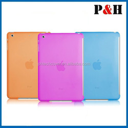 new product cover for ipad air 2 case with best quality
